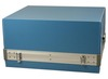 スミセラー製精密機器用セーフティボックス